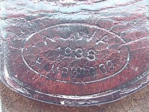 Click image for larger version.  Name:M4_68 Aluminium NOWA Norddeutsches Nickel u Silberwaren 1938 Hamburg Tab.JPG Views:197 Size:131.9 KB ID:1461