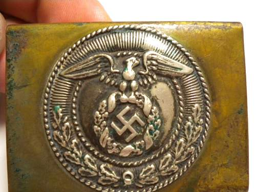 Click image for larger version.  Name:wwii 006.jpg Views:44 Size:239.6 KB ID:163302