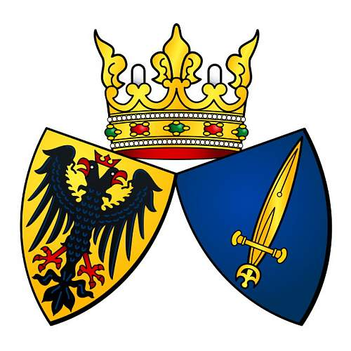 Click image for larger version.  Name:Wappen_Stadt_Essen.jpg Views:60 Size:98.6 KB ID:172360