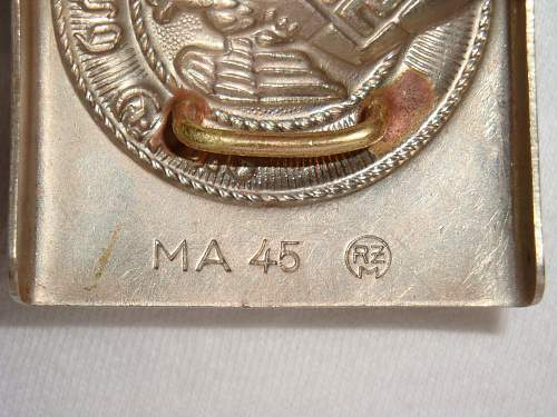 Click image for larger version.  Name:HJ7 - Nickel, MA 45 RZM markings.jpg Views:149 Size:258.5 KB ID:181370