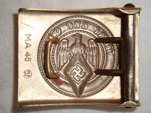 Click image for larger version.  Name:HJ7 - Nickel, MA 45 RZM reverse.jpg Views:133 Size:262.0 KB ID:181371