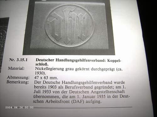 Click image for larger version.  Name:DHV koppelschloss 002.jpg Views:83 Size:190.8 KB ID:184510