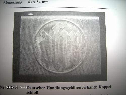 Click image for larger version.  Name:DHV koppelschloss 001.jpg Views:79 Size:258.6 KB ID:184512
