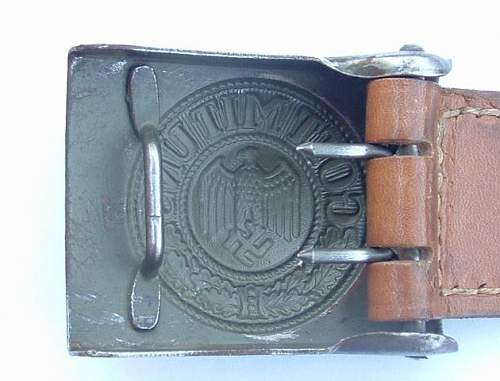 Click image for larger version.  Name:Steel C W Motz & Co Brandenburgh 1941 Rear.JPG Views:128 Size:51.2 KB ID:1881