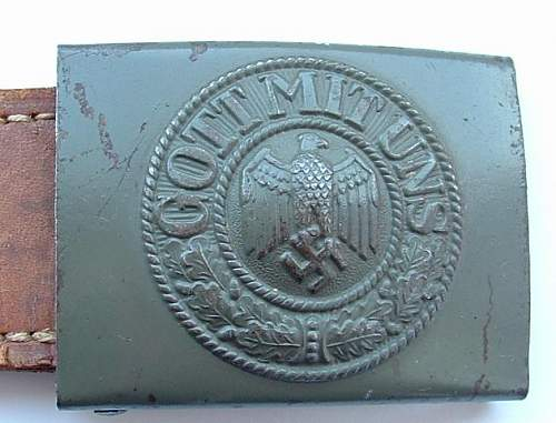 Click image for larger version.  Name:M5_187 Steel J C Maedicke Berlin 1941 Front Mint.JPG Views:131 Size:56.4 KB ID:1889