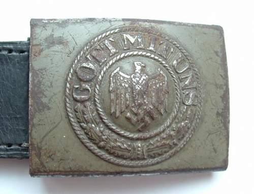 Click image for larger version.  Name:Steel Hermann Knoller 1941 Black Tab Front.JPG Views:99 Size:52.1 KB ID:1922