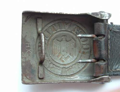 Click image for larger version.  Name:Steel Hermann Knoller 1941 Black Tab Rear.JPG Views:67 Size:42.4 KB ID:1923