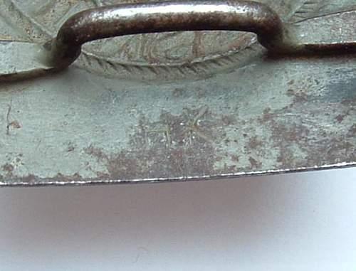 Click image for larger version.  Name:Steel Hermann Knoller 1941 Black Tab Makers.JPG Views:67 Size:51.3 KB ID:1925