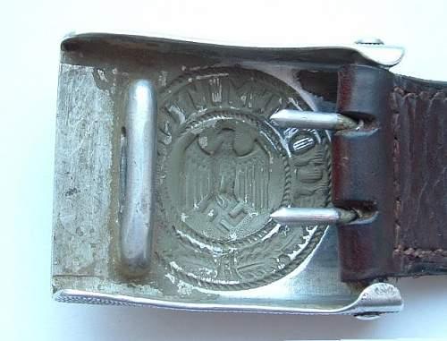 Click image for larger version.  Name:Aluminium Gebruder Deyhle Schwab Gmund 1938 Rear.JPG Views:74 Size:57.1 KB ID:1927