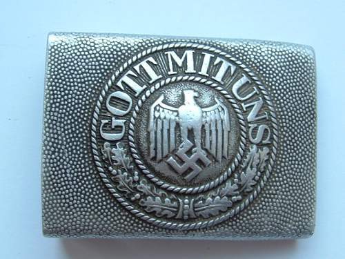 Click image for larger version.  Name:Aluminium Friedrich Turch Front.JPG Views:94 Size:126.7 KB ID:1929