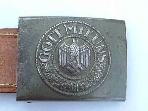 Click image for larger version.  Name:Steel C W Motz & Co Brandenburgh 1941 Front.JPG Views:83 Size:126.2 KB ID:223574