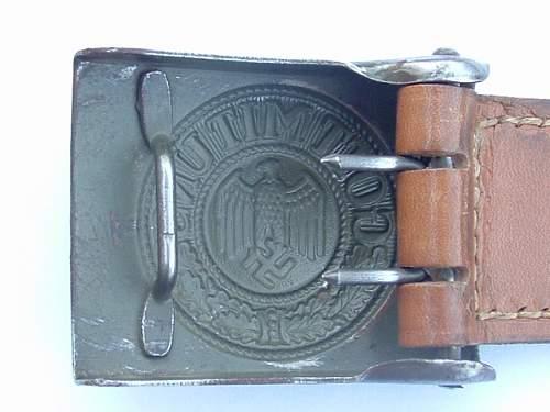 Click image for larger version.  Name:Steel C W Motz & Co Brandenburgh 1941 Rear.JPG Views:50 Size:129.4 KB ID:223590