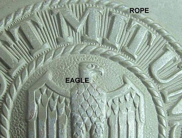 Click image for larger version.  Name:EAGLE.JPG Views:134 Size:61.9 KB ID:24785