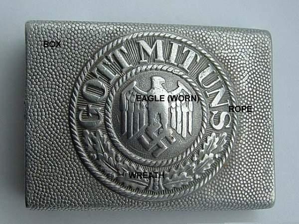 Click image for larger version.  Name:Aluminium Gustav Hermann O copy.JPG Views:169 Size:86.0 KB ID:24832