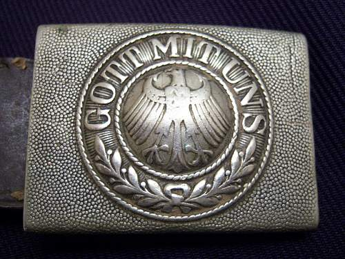 Click image for larger version.  Name:beltbuckle 007.jpg Views:28 Size:216.4 KB ID:249748