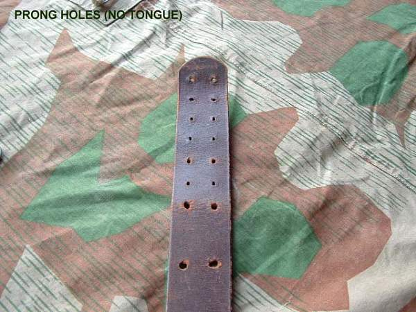 Click image for larger version.  Name:HOLES.JPG Views:84 Size:67.1 KB ID:25404