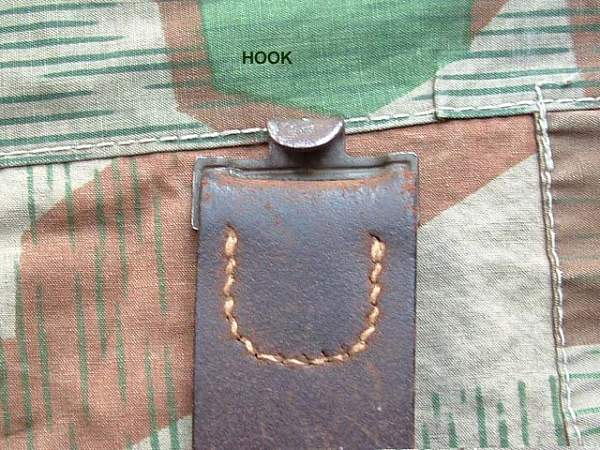 Click image for larger version.  Name:HOOK.JPG Views:88 Size:92.3 KB ID:25406