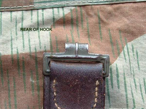 Click image for larger version.  Name:REAR OF HOOK.JPG Views:207 Size:102.3 KB ID:25408