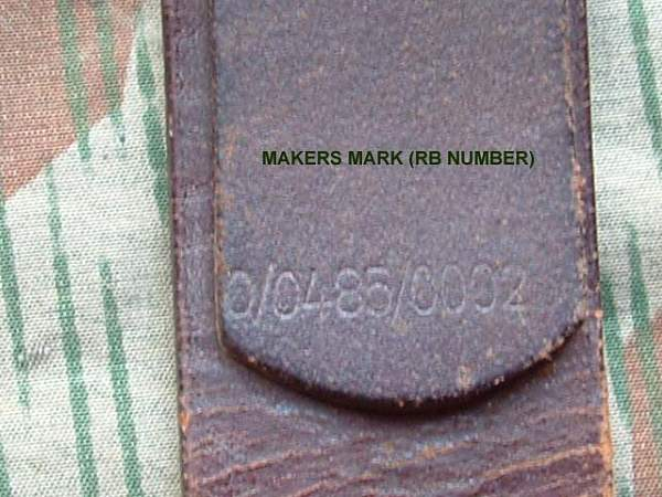 Click image for larger version.  Name:MAKERS MARK.JPG Views:141 Size:54.5 KB ID:25409