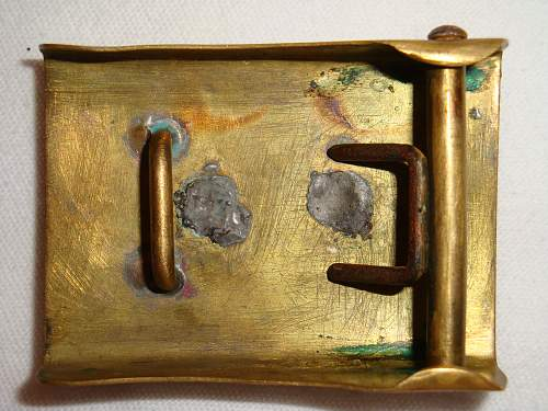 Click image for larger version.  Name:Unidentified Swastika Buckle 2.jpg Views:111 Size:257.9 KB ID:257138