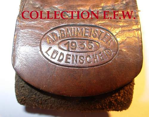 Click image for larger version.  Name:RAD-1 - AD.Baumeister - 1936 - Lüdenscheid (2).JPG Views:112 Size:196.5 KB ID:308282