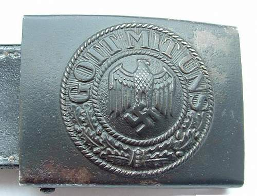 Click image for larger version.  Name:M4_60 Steel Gustav Brehmer Coastal Arty 1943 Tab Front.JPG Views:89 Size:67.8 KB ID:3287