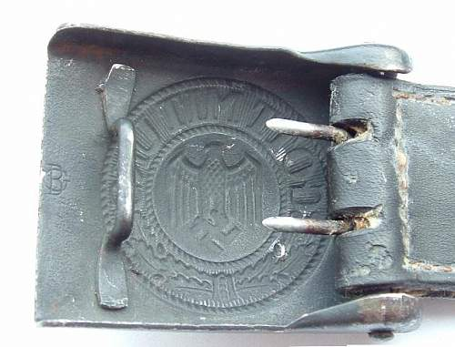 Click image for larger version.  Name:M4_60 Steel Gustav Brehmer Coastal Arty 1943 Tab Rear.JPG Views:81 Size:60.6 KB ID:3288