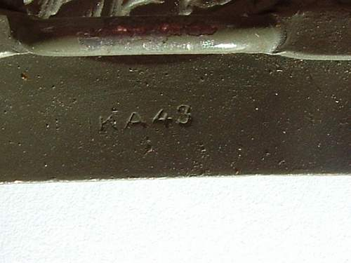 Click image for larger version.  Name:M4 55 Steel Julius Kremp 1943 Makers.JPG Views:89 Size:124.0 KB ID:3324