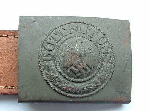 Click image for larger version.  Name:M4_25 Steel Noelle & Hueck 1941 Front.JPG Views:95 Size:124.2 KB ID:3325