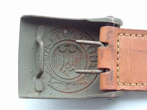 Click image for larger version.  Name:M4_25 Steel Noelle & Hueck 1941 Rear.JPG Views:65 Size:126.3 KB ID:3326