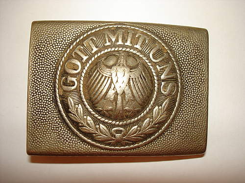 Click image for larger version.  Name:Armybuckles 020.jpg Views:71 Size:179.5 KB ID:395166