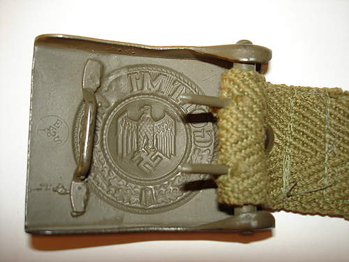 Click image for larger version.  Name:Armybuckles 008.jpg Views:86 Size:102.6 KB ID:395174