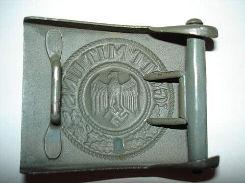 Click image for larger version.  Name:Armybuckles 010.jpg Views:77 Size:96.2 KB ID:395176