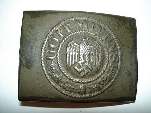 Click image for larger version.  Name:Armybuckles 029.jpg Views:76 Size:122.4 KB ID:395181