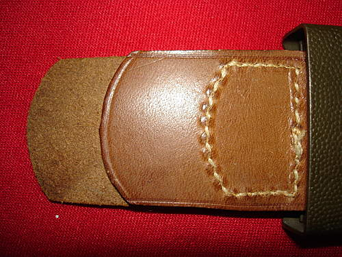 Click image for larger version.  Name:Armybuckles 050.jpg Views:117 Size:201.7 KB ID:395308