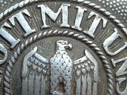 Click image for larger version.  Name:Aluminium Dransfeld & Co 1937 Eagle.JPG Views:94 Size:132.6 KB ID:3957