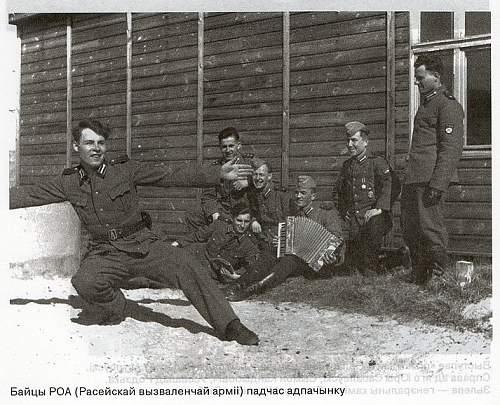 Click image for larger version.  Name:Sovjet m35 belt reissued for ROA.jpg Views:123 Size:135.7 KB ID:400670