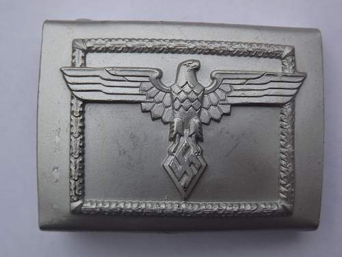 Click image for larger version.  Name:M4_38 Aluminium Richard Sieper & Sohne Studentbund Front.jpg Views:76 Size:206.4 KB ID:415273