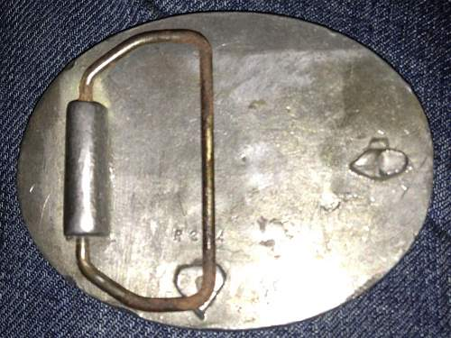Click image for larger version.  Name:fake buckle back.jpg Views:51 Size:144.4 KB ID:450607
