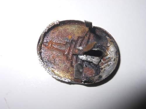 Click image for larger version.  Name:belt badge 001.JPG Views:12 Size:228.6 KB ID:469067