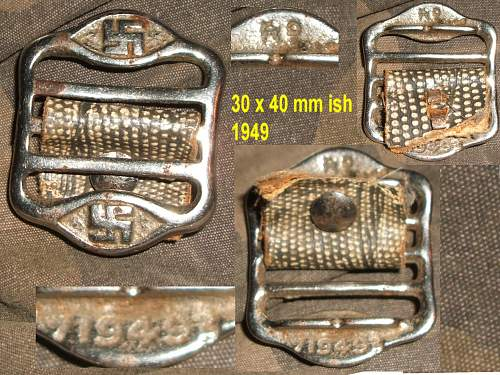 Click image for larger version.  Name:swastika buckle.jpg Views:49 Size:240.6 KB ID:524029