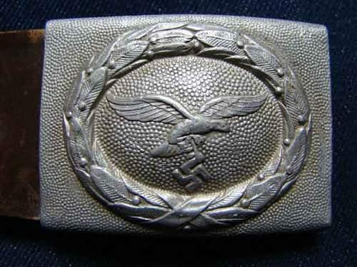 Click image for larger version.  Name:Belt Buckle 1.jpg Views:79 Size:53.5 KB ID:54508