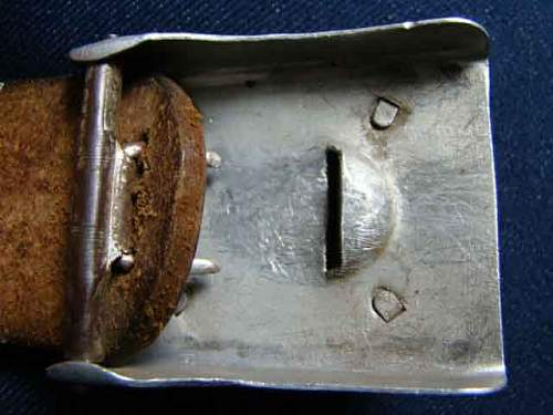 Click image for larger version.  Name:back of belt buckle 1.JPG Views:72 Size:104.2 KB ID:54572