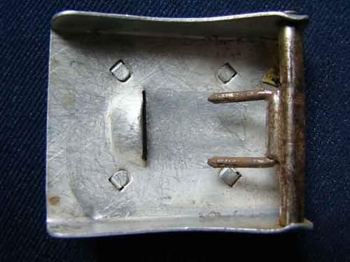 Click image for larger version.  Name:Back of belt buckle 2.JPG Views:68 Size:101.3 KB ID:54573