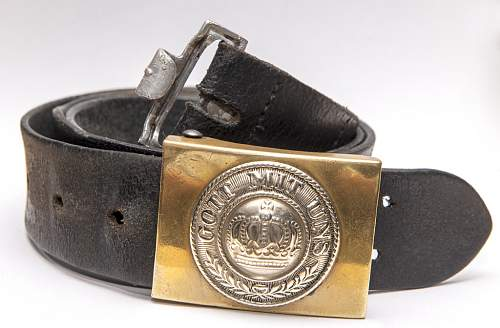 Click image for larger version.  Name:JEANS BUCKLE-LW001.jpg Views:76 Size:244.9 KB ID:567393