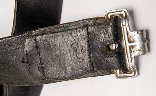 Click image for larger version.  Name:JEANS BUCKLE-LW002.jpg Views:79 Size:286.2 KB ID:567394