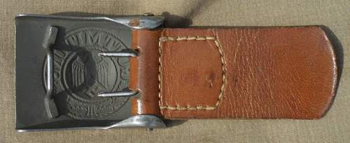 Click image for larger version.  Name:M7313_German_Army_buckle_1940_Osang.JPG Views:40 Size:119.1 KB ID:577471