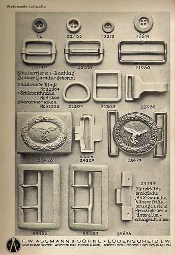 Click image for larger version.  Name:Luftwaffe.jpg Views:91 Size:125.3 KB ID:614031