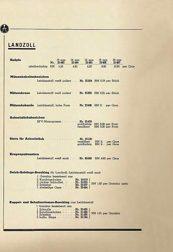 Click image for larger version.  Name:fw68.jpg Views:86 Size:191.4 KB ID:614051