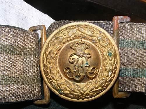 Click image for larger version.  Name:Belt buckle 006.jpg Views:42 Size:349.4 KB ID:674796
